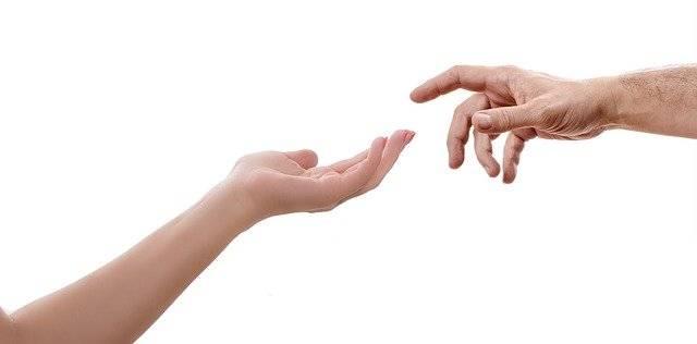 tirnaklar ve parmaklardan hastalik tespiti 2 alternatifsifa com bitkisel sifa