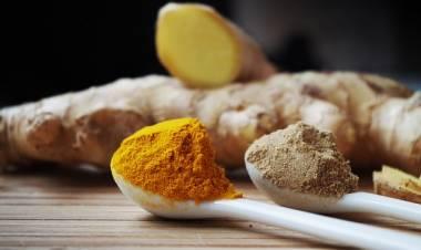 Doğal İlaçlar; Zencefil ve Çörek Otunun Faydaları Nelerdir?
