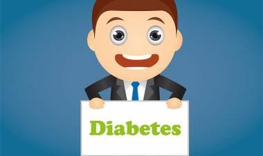 Şeker hastalığı (Diyabet) nedir? ( Tip 2 Diyabet) Belirtileri ve bitkisel  tedavi yöntemleri nelerdir?-2