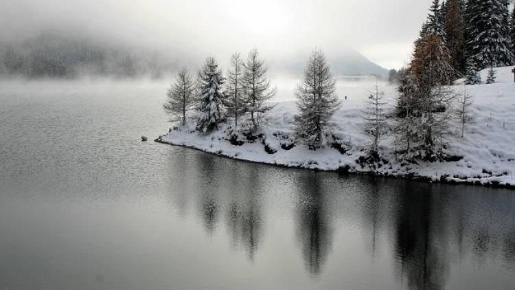 Kış Mevsimi ve Sağlık