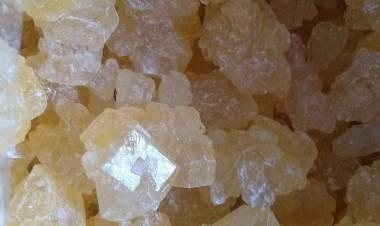 Nöbet Şekerinin Faydaları Nelerdir?