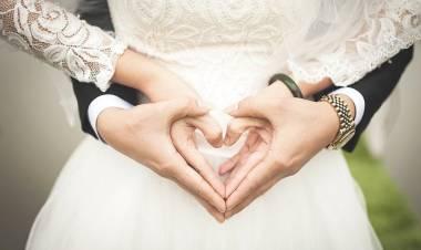 Mizaca Göre Evlilik