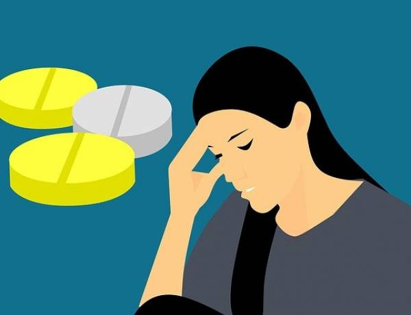 Migrenin Doğal Tedavisi Nedir?