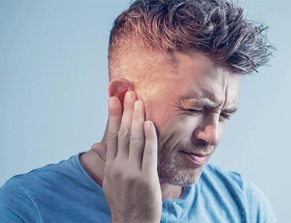 Kulak Çınlaması Nasıl Geçer? Kulak Çınlaması ( Tinnitus) Bitkisel Tedavisi Nedir?