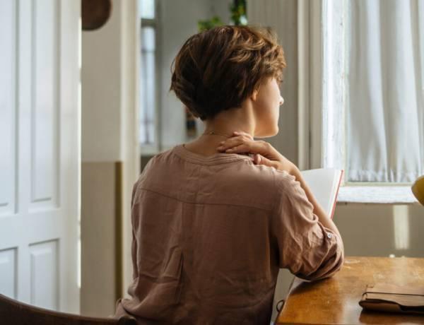 Fibromiyalji Nedir? Fibromiyalji Bitkisel Tedavisi Nasıldır?