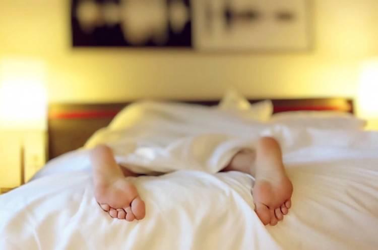 Halsizlik ve Yorgunluk Neden Olur?