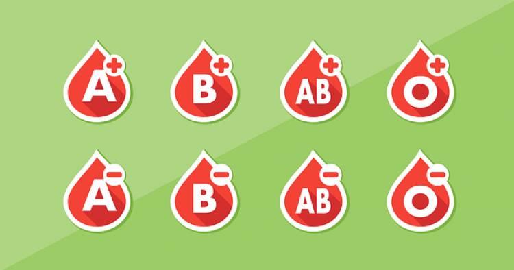 Kan ve Rh Uyuşmazlığı