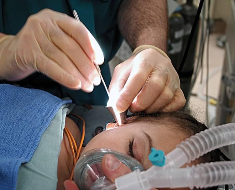 Kulak Çınlaması, Kulak Ağrısı, Orta Kulak İltihabı Doğal Tedavisi!