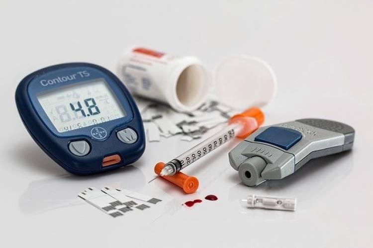 Şeker hastalığı (Diyabet) nedir? ( Tip 1 Diyabet) Belirtileri ve bitkisel  tedavi yöntemleri nelerdir?-1