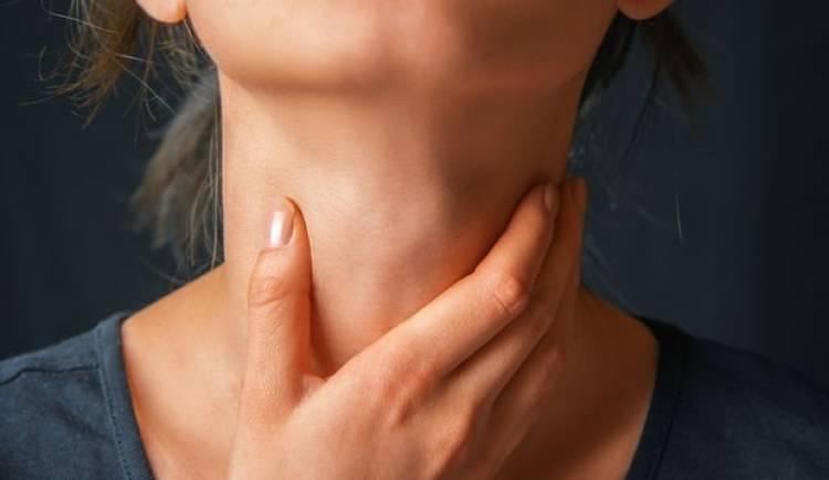 Tiroid ( Guatr)  Nedir? Tiroid Hastalığı ve Tedavisi.