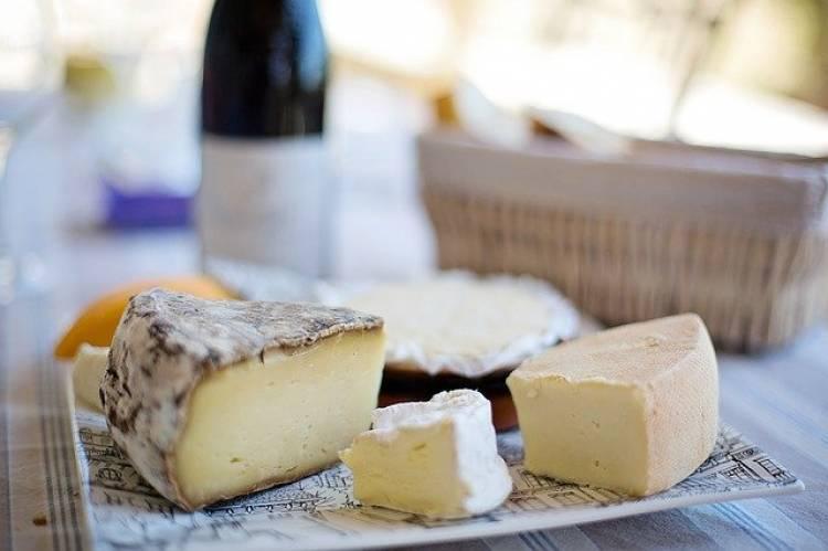 Kan Gruplarına Göre Peynir  Tüketimi Nasıl Olmalıdır?