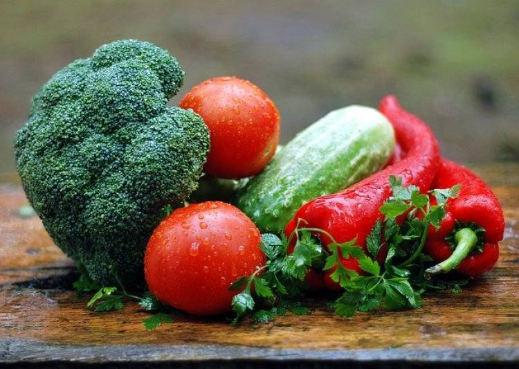 How To Achieve A Proper Nutrition