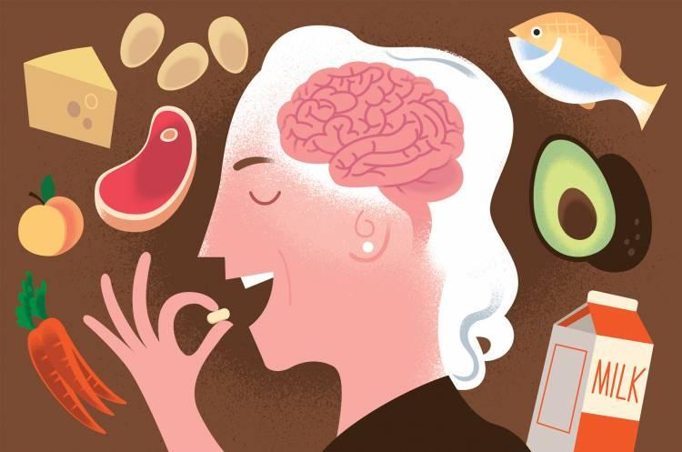 B12 Vitamini Eksikliği Belirtileri Nelerdir? B12 Vitamini Eksikliği Bitkisel Tedavisi Nedir?